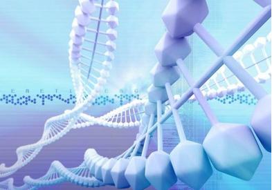 常见遗传病_常见染色体异常遗传病 PDGFRB关联慢性嗜酸性粒细-遗传病生育网